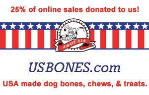 usbones1