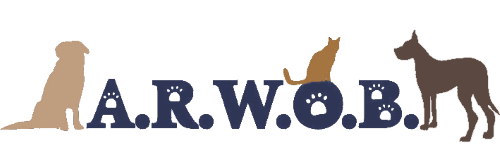 ARWOB Rescue Group
