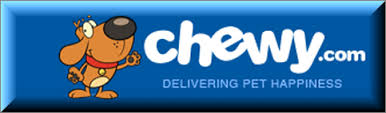 Chewy.com