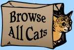 Browse Cats