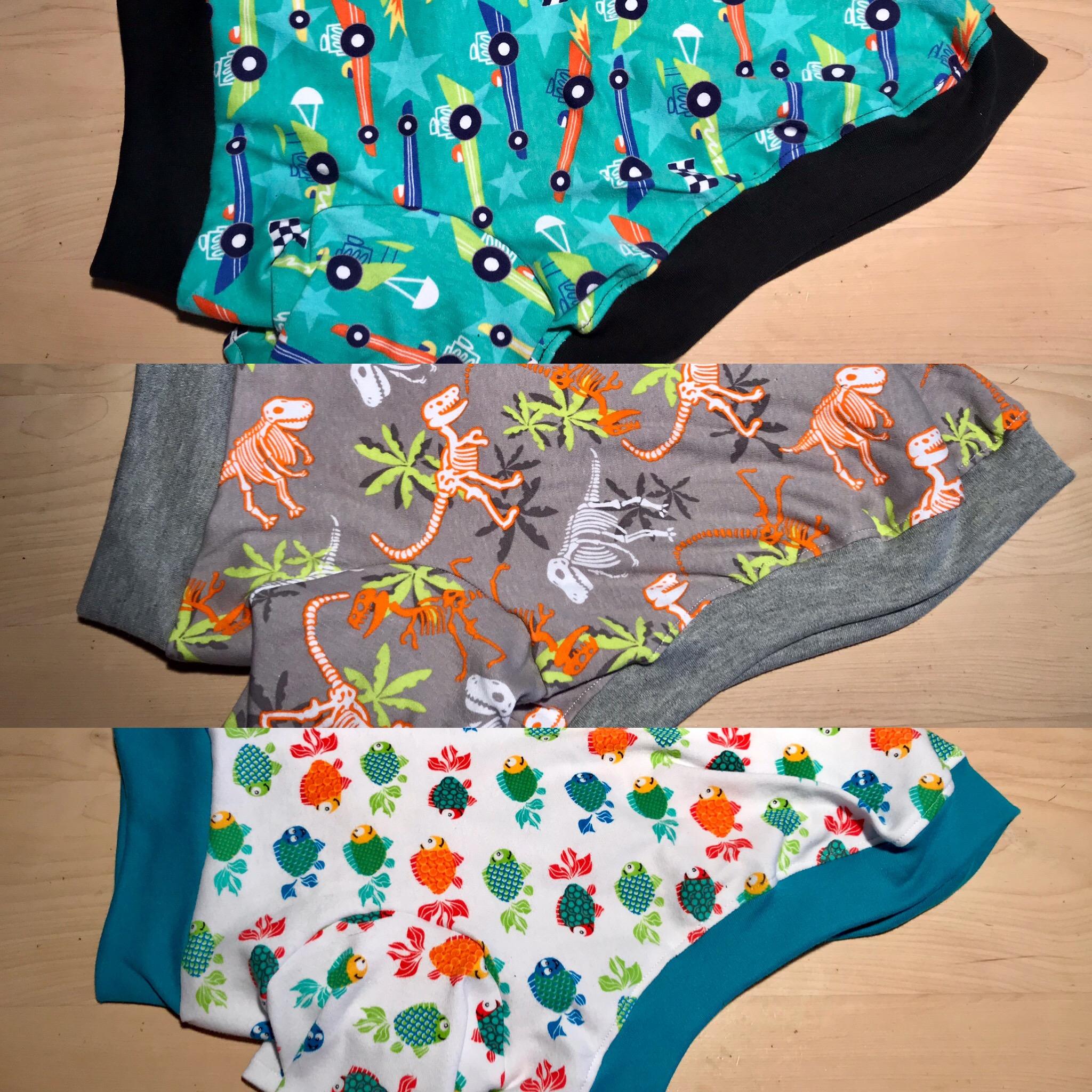 becky shirts 2