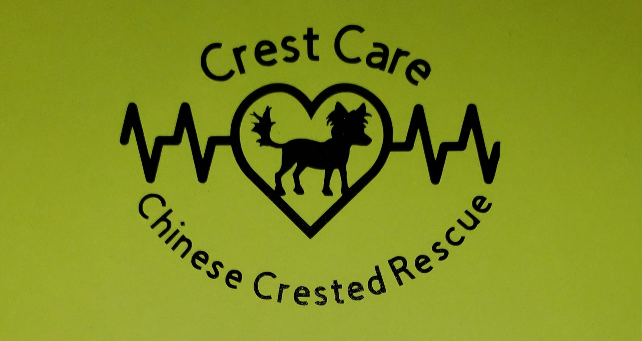 CC rescue