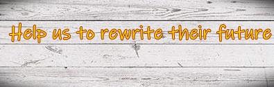 rrewrite