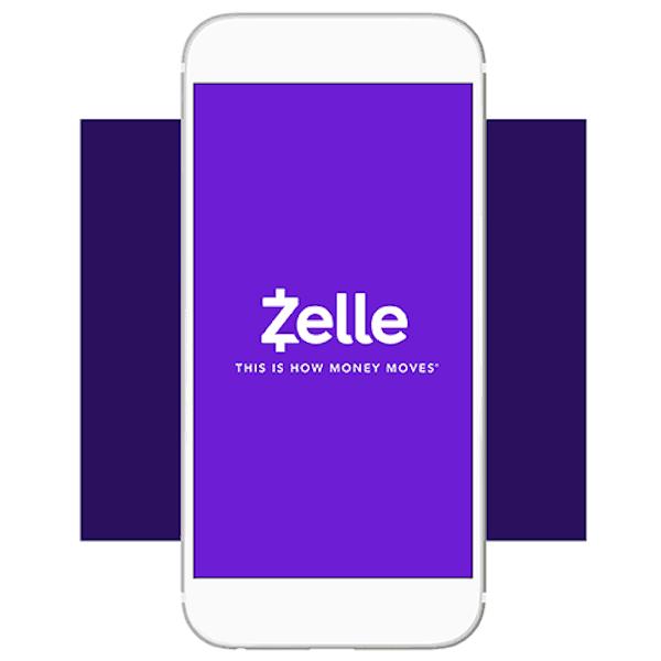 Zelle-LOGO-2021