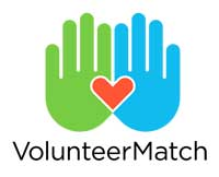 Volunteer with LNF