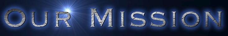 OurMission_banner