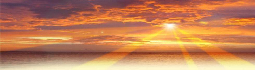 SunsetBanner_memoriam
