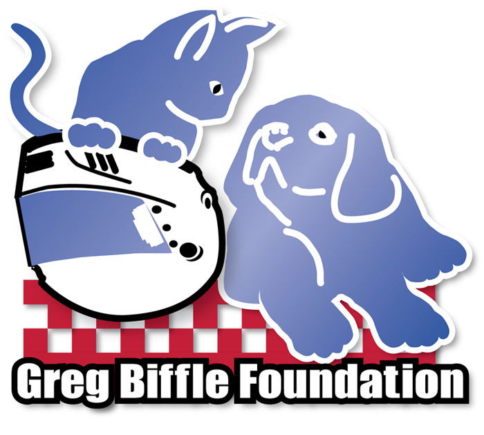 LOGO_Greg Biffle Foundation