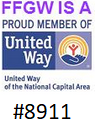 Web Image: United Way FFGW proud member