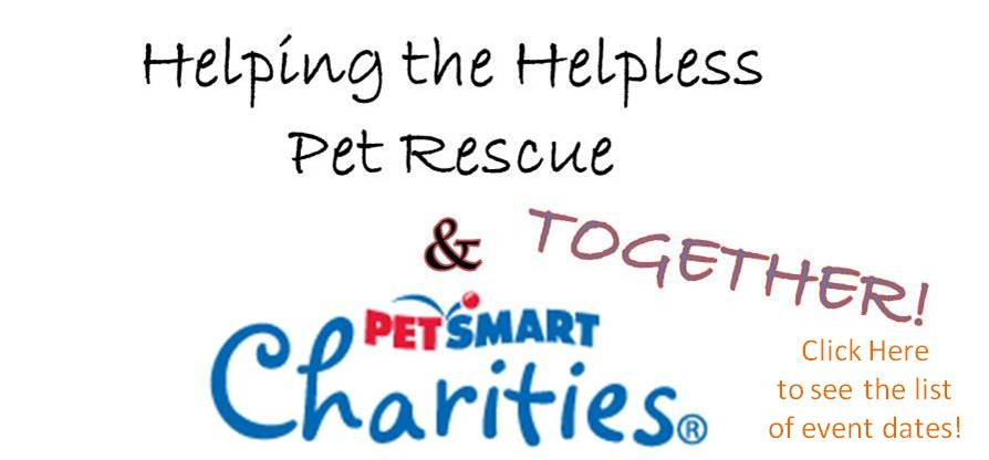 PetSmart Charities_ClickHere