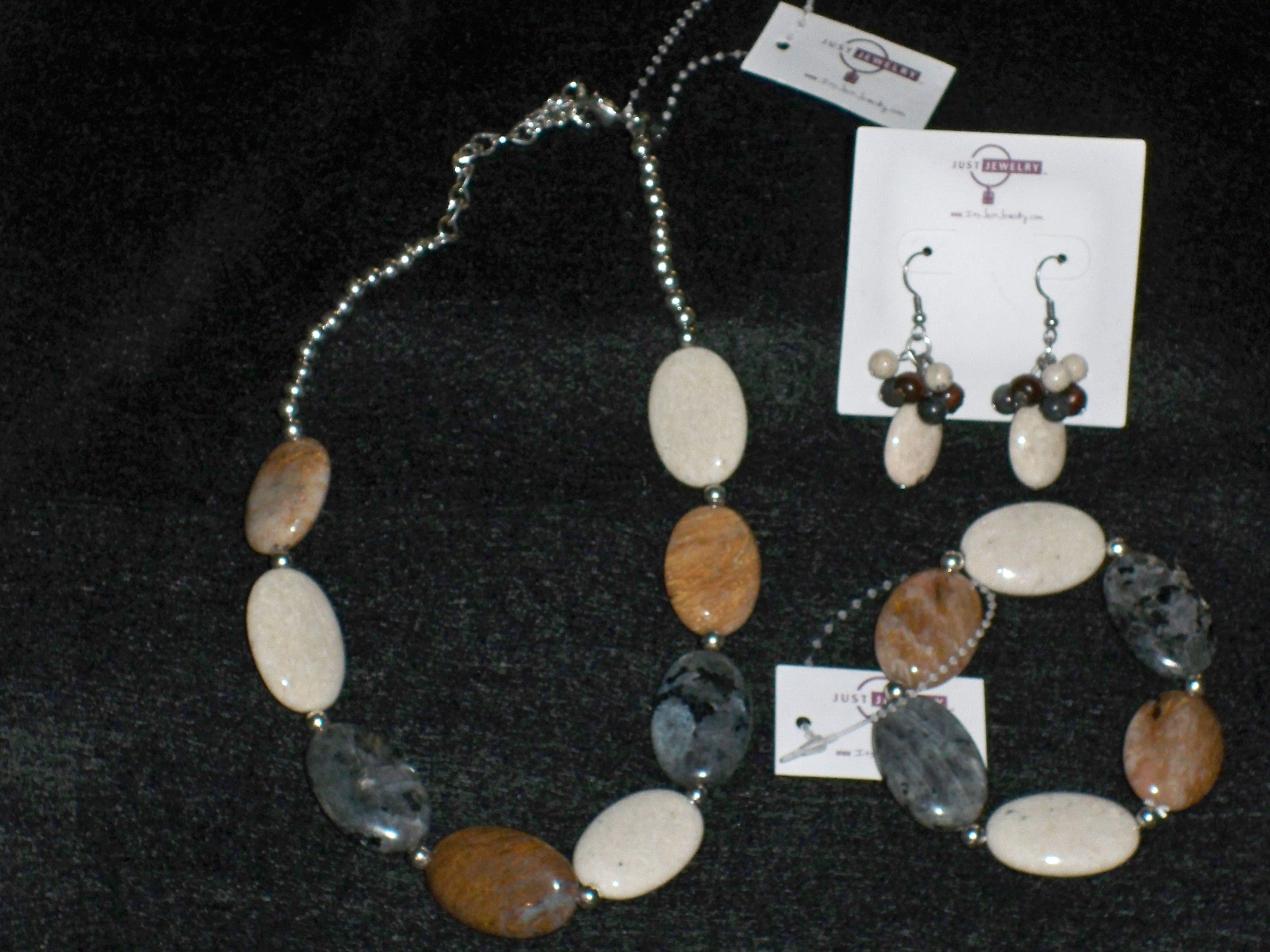 Auction Just Jewelry #2