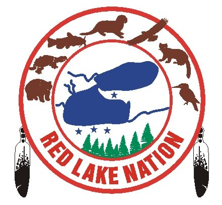 Red Lake Nation
