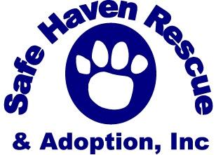 Safe Haven Rescue & Adoption Inc.