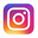 *Instagram