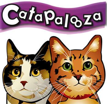 Generic Catapalooza