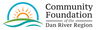 CommFoundLogo