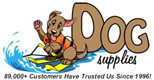 dogsupplies.com logo