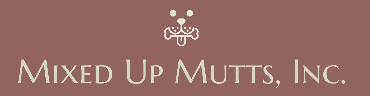 2018 Logo - mauve