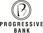 ProgressiveBank