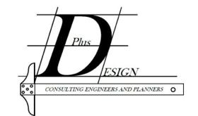 PlusDesign