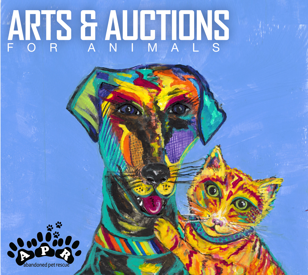 2014 Art & Auction