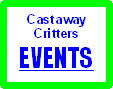 Events Icon 2