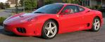 Cool Cars5