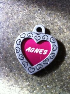 Agnes 18