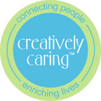 Creatively Caring
