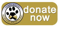 Footer Donate Button PNG
