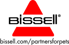 Bissell P4P