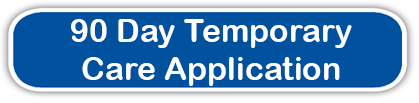 Web Image: Button - 90 Day Temp Care Application