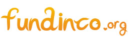 fundinco logo