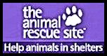 AnimalRescueSiteLogo