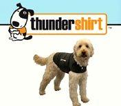 Web Image: ThundershirtLogo