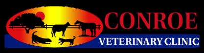 Sponsor_Conroe Vet