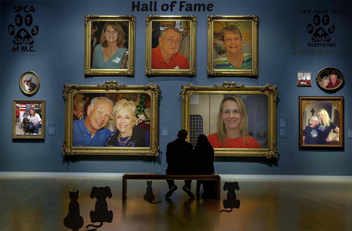 Hall of Fame_2015-December