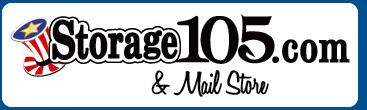 Partner-Storage 105