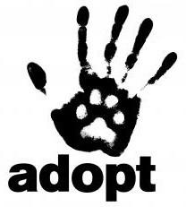 AdoptLogo