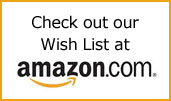 Amazon Wish List Button