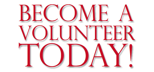 Volunteer_become