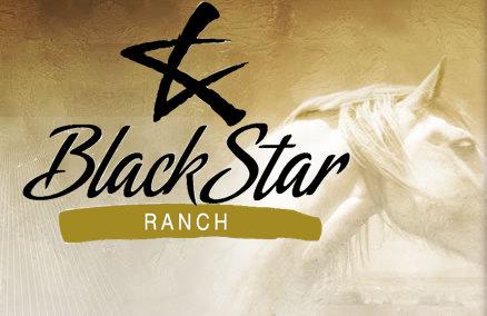 Web Image: blackstarranch