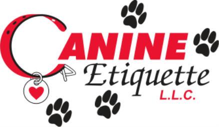 Web Image: canine-etiquette
