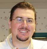 Dr. Justin Molnar