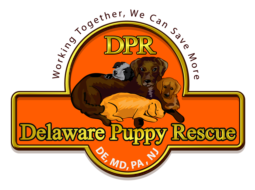 Delaware Puppy Rescue, Inc