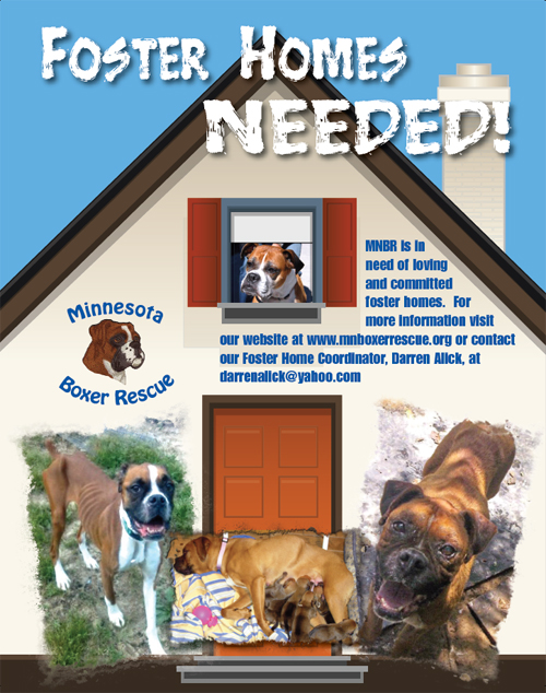 FP_FostersNeeded