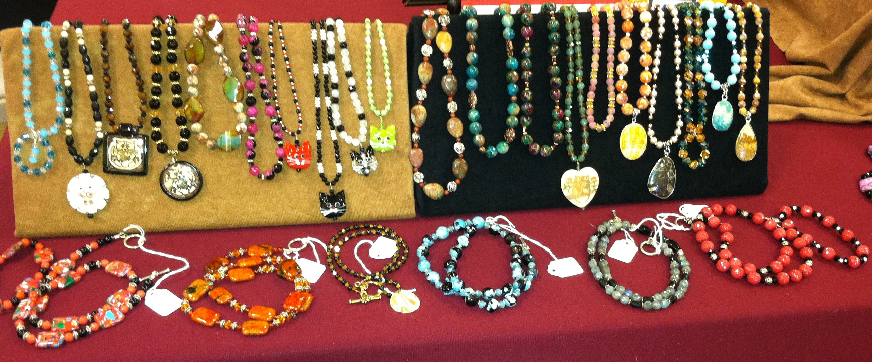 necklaces 11-10