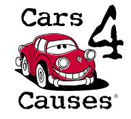 Cars 4 Causes Logo