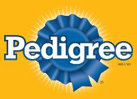 pedigreeLogo.png