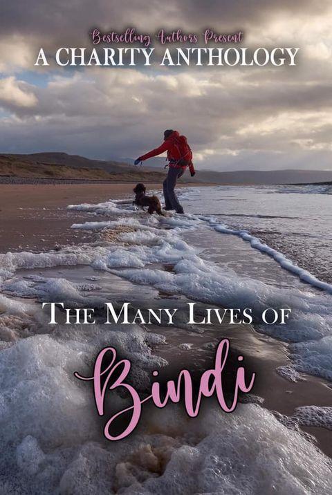 Many Lives of Bindi